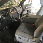 interior-truck-detailing-fredericton
