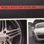 canada-car-detailing-review
